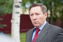 Бывший липецкий губернатор Олег Королёв на посту сенатора подзаработал 7,3 млн рублей