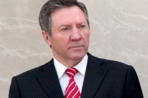 Доход с дополнительных источников липецкого губернатора сократился почти в четыре раза