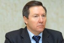В рейтинге цитируемости глав регионов ЦФО липецкий губернатор обошел своих черноземных коллег