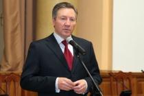 Коммунисты не теряют надежды отправить липецкого губернатора в отставку