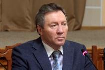 Липецкий губернатор «устремился в погоню» за Рамзаном Кадыровым в оспаривании неофициального титула «лучший блогер страны»