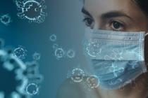 Липецких врачей мобилизуют в ковидные госпитали