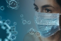 Глава Роспотребнадзора отметила высокий рост заболеваемости коронавирусом в Липецкой области