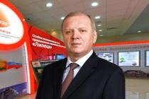 Иван Кошелев уходит с поста советника гендиректора липецкой экономзоны