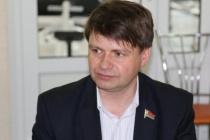 Кандидат от «ЕР» Юрий Костин вернул себе мандат депутата липецкого облсовета