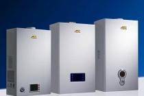 Липецкий производитель газовых котлов подумывает об открытии совместного предприятия с корейцами