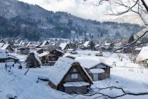 Ввод индивидуального жилья в Липецкой области подрос почти на 10 процентов
