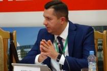 Руководитель «Липецкой городской энергетической компании» готов принять любое кадровое решение акционеров