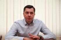 Руководить Липецкими очистными сооружениями поставили бывшего гендиректора ЛГЭК