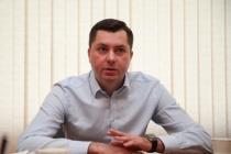 Бывший гендиректор ЛГЭК назначен руководителем «Липецкэнерго»