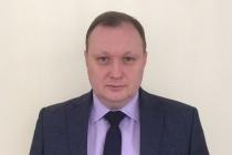 Бывшего работника департамента ЖКХ Липецка поставили руководить градостроительным ведомством