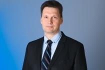 Директор Фонда капремонта Липецкой области простится с депутатским креслом