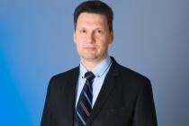 Фонд капремонта Липецкой области одним из первых в России решил усовершенствовать федзаконодательство