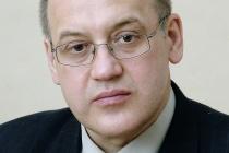 Директор Фонда развития современных институтов гражданского общества ответит на вопросы читателей ИА «Липецкие новости»