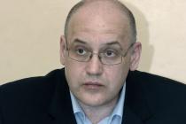 Липецкий политолог спрогнозировал возможный уход из Госдумы справедливоросса Владимира Чеботарева