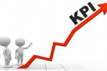 Игорь Артамонов вводит систему KPI и будет мониторить работу липецких чиновников сидя за компьютером