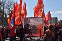 Липецкие коммунисты планируют войти в областной Совет почти в старом составе
