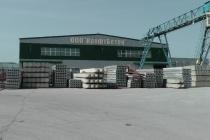 Липецкий «КрафтБетон» намерен вложить в модернизацию своего завода 200 млн рублей