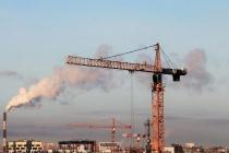 Достраивающая проблемные дома в Липецкой области ОДСК опасается появления новых обманутых дольщиков