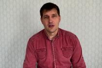 В отказе ТИК в регистрации на довыборы в горсовет самовыдвиженец Дмитрий Красичков винит липецкого губернатора