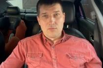 Лишённый возможности стать депутатом Дмитрий Красичков намерен добиваться справедливости в липецком облсуде