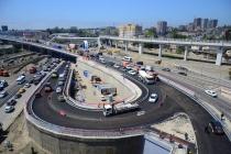 World Bank Group выдвинул новые условия предоставления кредита под развитие транспортной инфраструктуры Липецка