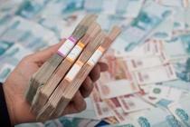 Липецкий завод строительных конструкций занял у ВТБ 200 млн рублей на нужды компании