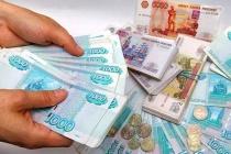 Минсельхоз одобрил липецким сельхозпроизводителям кредитный заем почти на 500 млн рублей