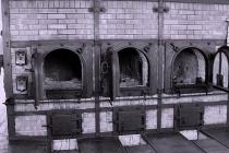 Липецк пока останется без крематория, но с выставочным центром