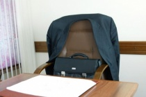 На кресло главы Чаплыгинского района Липецкой области претендуют чиновник и бизнесмен