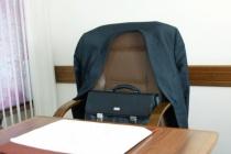 У врио главы Липецкой области Игоря Артамонова появился серьёзный конкурент на губернаторское кресло