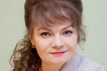 Дело обвиняемой во взятке экс-начальницы липецкого УИЗО Ольги Крючковой вновь добралось до суда