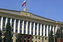 КСП Липецкой области проверила использование 3,6 млрд рублей бюджетных средств за прошлый год