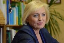 Детский омбудсмен в Липецкой области Людмила Куракова не намерена судиться из-за информации о плагиате в диссертации
