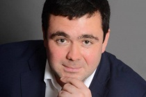 Главный по экономразвитию в Липецкой области Сергей Курбатов доработался до вице-губернатора