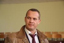 Вице-мэр Липецка Антон Курочкин может уйти работать в обладминистрацию