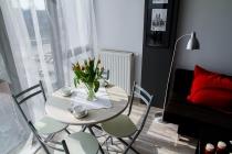 Липецкий рынок аренды жилья штормит от повышения до понижения цены