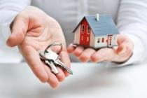 Липецкие квартиры оказались самыми доходными в Черноземье