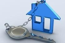 Кризис вынудил липецких владельцев двухкомнатных квартир умерить свои «аппетиты»