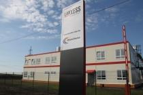 Липецкий склад готовой продукции обошёлся заводу немецкого концерна LANXESS в 130 млн рублей