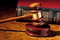 Московские бизнесмены скупили за 5 млн рублей имущество липецкой торговой компании