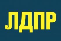 Липецкое отделение ЛДПР предлагает политическую защиту оппозиционным блогерам телеграм-канала