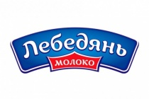 Россельхознадзор оштрафовал компанию липецкого депутата за антибиотик в молоке