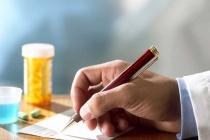Федералы передали тамбовским властям почти 250 млн рублей для обеспечения населения лекарствами