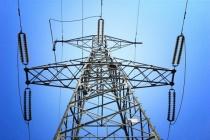 Липецкая «дочка» кипрской «Трикстон текнолоджис лимитед» выбивает с ЛГЭК 320 млн рублей за электроэнергию