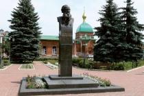 Судьба нового главы Лев-Толстовского района решится после сентябрьских выборов