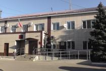 Первое слушание по делу о хищении средств дольщиков в Липецке обошлось без беглого экс-депутата Михаила Захарова