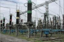 ЛГЭК сэкономил 9 млн. рублей за счёт внедрения энергосберегающих технологий