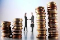 Липецкие власти готовы занять предпринимателям в 2017 году почти 400 млн рублей
