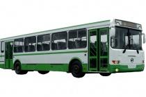 Власти Липецкой области потратят на обновление автобусов больше 43 млн рублей